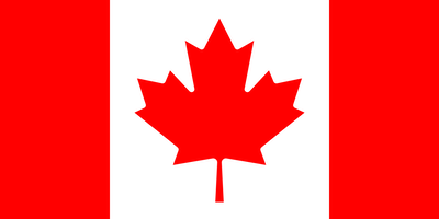 Study in Canada 9