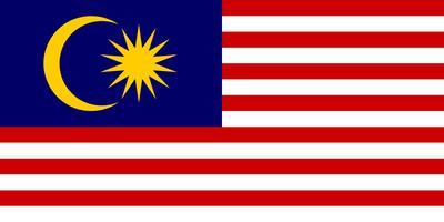 Study in Malaysia 7