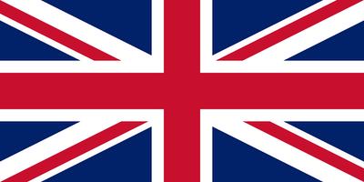 Study in UK 5