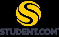 student.com-logo